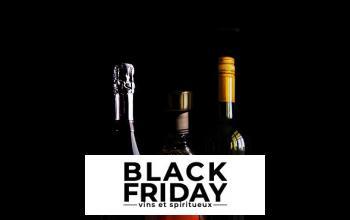BLACK FRIDAY à prix discount sur BAZARCHIC