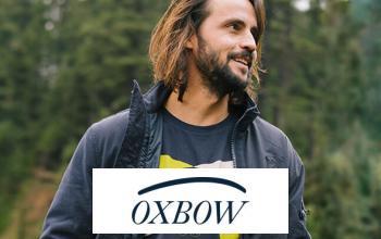 OXBOW en vente flash chez BAZARCHIC