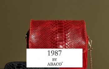 Vente privée ABACO sur BazarChic