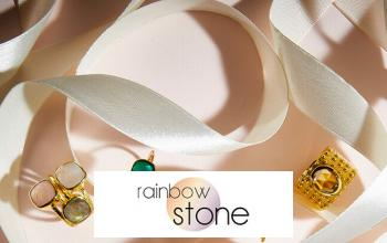 RAINBOWSTONE en vente flash chez BAZARCHIC