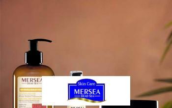 Vente privée MERSEA sur BazarChic