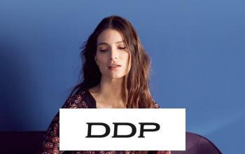 Vente privee DDP sur BazarChic