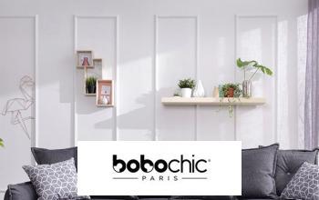 Vente privée BOBO CHIC sur BazarChic
