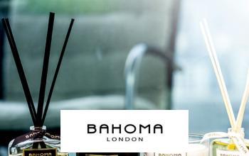 Vente privée BAHOMA sur BazarChic