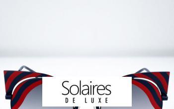 Vente privée SOLAIRES DE LUXE sur BazarChic