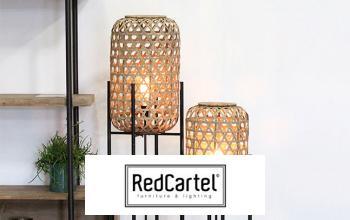 Vente privée CARTEL sur BazarChic