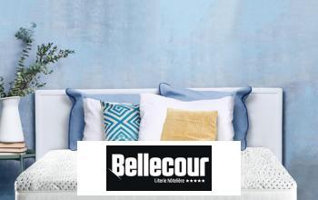 Vente privée BELLECOUR sur BazarChic