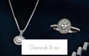 Vente privée DIAMOND sur BazarChic