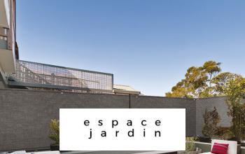 Vente privée ESPACE JARDIN sur BazarChic