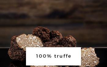 Vente privée 100% TRUFFE sur BazarChic