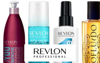 Vente privée REVLON PROFESSIONAL sur Beauté Privée