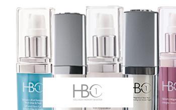Vente privée HBC ONE sur Beauté Privée