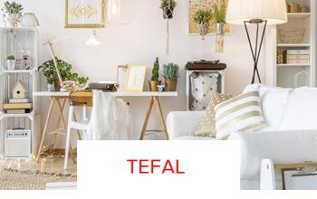 Vente privée TEFAL sur Brandalley