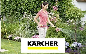 Vente privée KARCHER sur BricoPrive