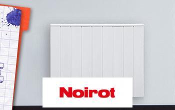 Vente privée NOIROT sur BricoPrive