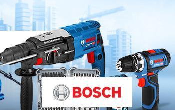 Vente Privée Bosch Promo Et Soldes Bosch Pas Cher