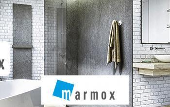 MARMOX en vente privée sur BRICOPRIVÉ