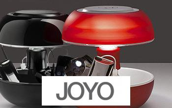 JOYO en vente flash sur BRICOPRIVÉ