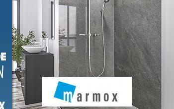 Vente privée MARMOX sur BricoPrive