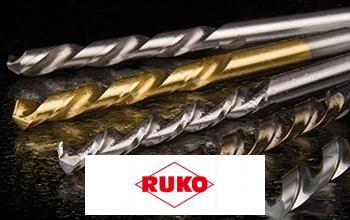 Vente privée RUKO sur BricoPrive