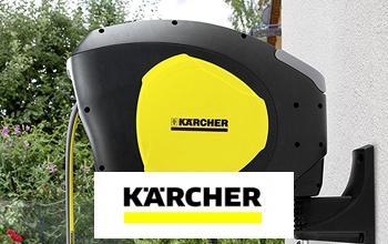 Vente privee KARCHER sur BricoPrive