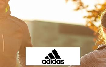 ADIDAS en vente flash chez CHRONOSPORTSHOP