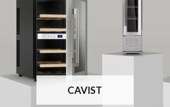 Vente privee CAVIST sur TheCoolRepublic