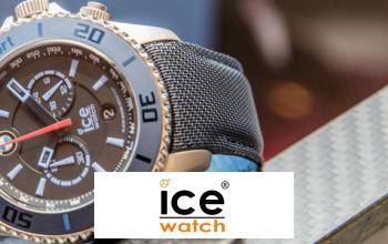 Vente privee ICE WATCH sur Homme Privé