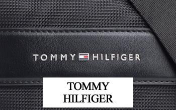 Vente privee TOMMY HILFIGER sur Homme Privé