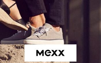 Vente privee MEXX sur Homme Privé