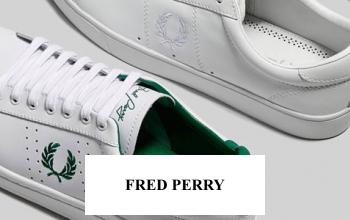 Vente privee FRED PERRY sur Homme Privé