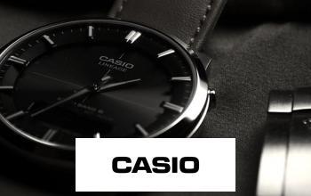 Montres & Bijoux Promo montre Casio Vintage ❤️ neufs et