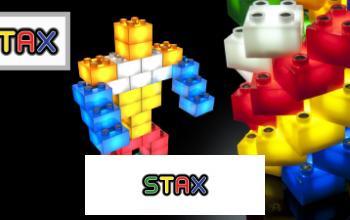 Vente privée STAX sur InterditAuPublic