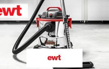 Vente privée EWT sur InterditAuPublic