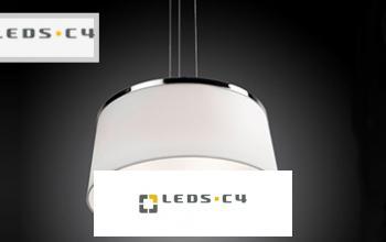 Vente privée LEDS C4 sur InterditAuPublic