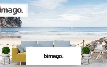 Vente privée BIMAGO sur InterditAuPublic