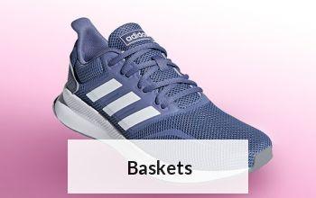 basket new balance vente privée