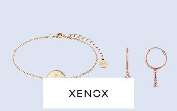 Vente privée XENOX sur Limango