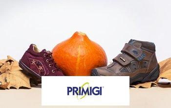 Vente privée PRIMIGI sur Limango