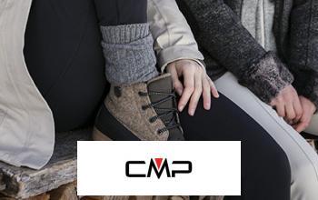 CMP en vente privilège chez LIMANGO