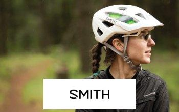 Vente privée SMITH sur Limango