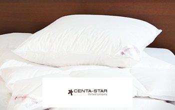 Vente privée CENTA STAR sur Limango