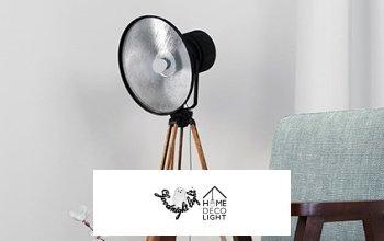 tous les soldes limango et ventes privees limango inscription parrainage et flux rss limango. Black Bedroom Furniture Sets. Home Design Ideas