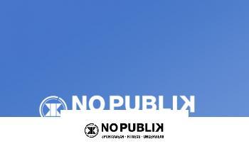 NO PUBLIK en promo sur PRIVATESPORTSHOP