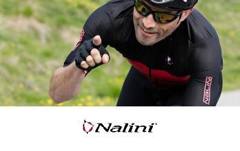 Vente privée NALINI sur PrivateSportShop