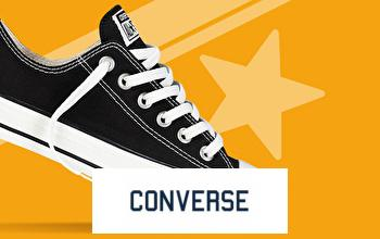 CONVERSE en vente flash sur PRIVATESPORTSHOP
