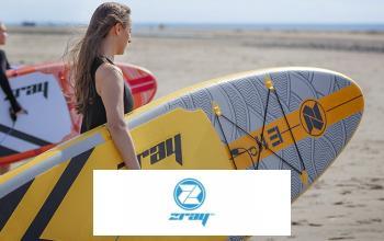 Z-RAY en vente flash chez PRIVATESPORTSHOP