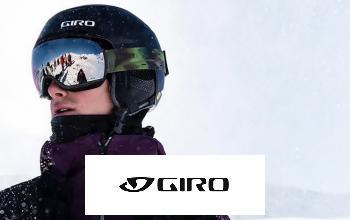 GIRO en vente privilège sur PRIVATESPORTSHOP