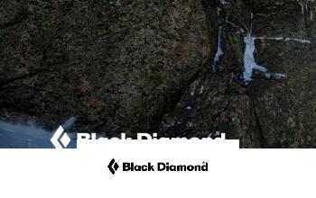 BLACK DIAMOND en soldes chez PRIVATESPORTSHOP