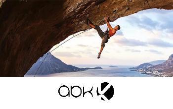 ABK en vente privée chez PRIVATESPORTSHOP